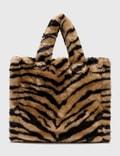 Stand Studio Lolita Bag