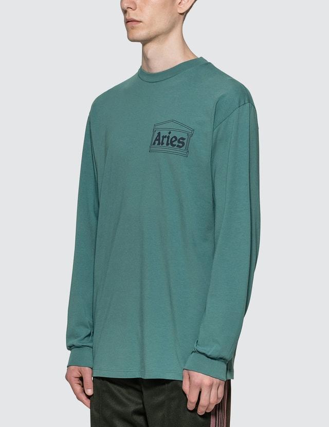 Aries Y2K T-Shirt