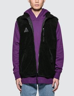 Nike M Nsw Acg Vest