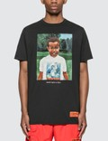 Heron Preston Baby Heron T-shirt Picture