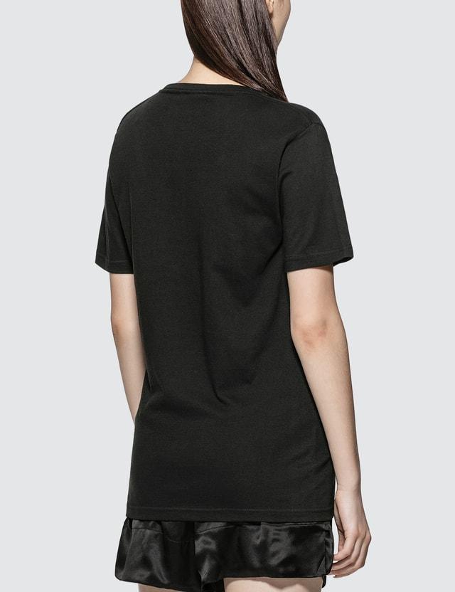 RIPNDIP Probe T-shirt