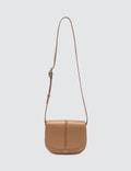 A.P.C. Betty Shoulder Bag Picutre
