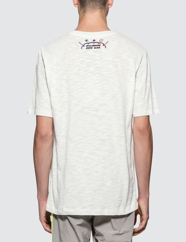Billionaire Boys Club Rocketin S/S T-Shirt