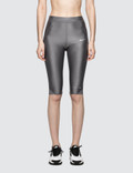 1017 ALYX 9SM Nike Short Training Legging Picture