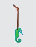 Loewe Paula Seahorse Charm Picture