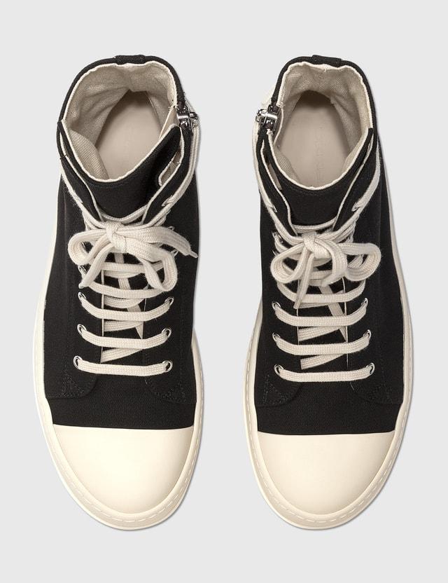 Rick Owens Drkshdw Scarpe Sneaker