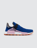 Adidas Originals Pharrell Williams X Adidas Pw Solar Hu NMD Picture