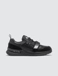 Prada Chunky Velcro Strap Sneaker Picture