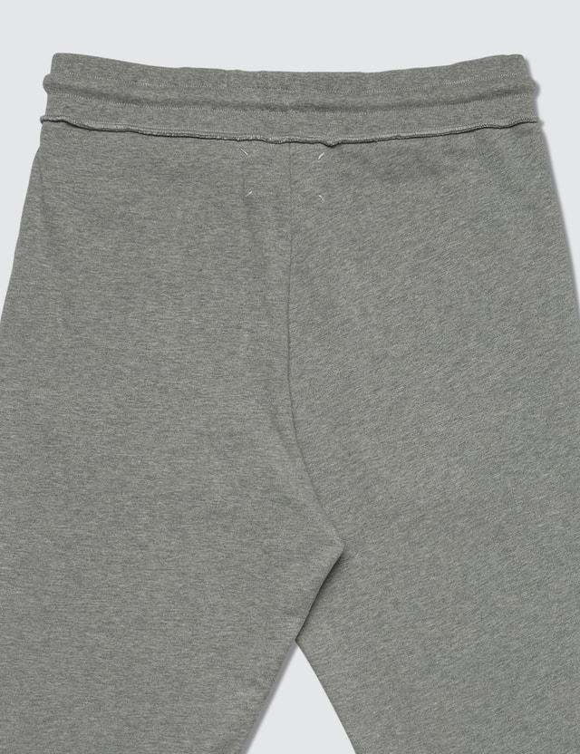 Maison Margiela Stereotype Jogger Pants