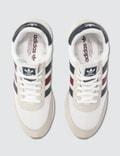 Adidas Originals I-5923 Sneakers