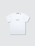 F.A.M.T. Kids' Don't Do It. Short-Sleeve T-Shirt 사진