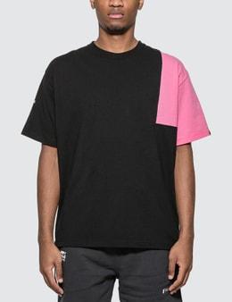 Mastermind World C2H4 x Mastermind World T-Shirt