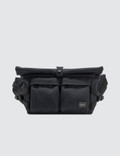 Head Porter Banff Waist Bag Picutre
