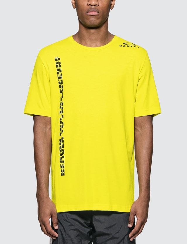 Oakley Oakley Vert T-Shirt