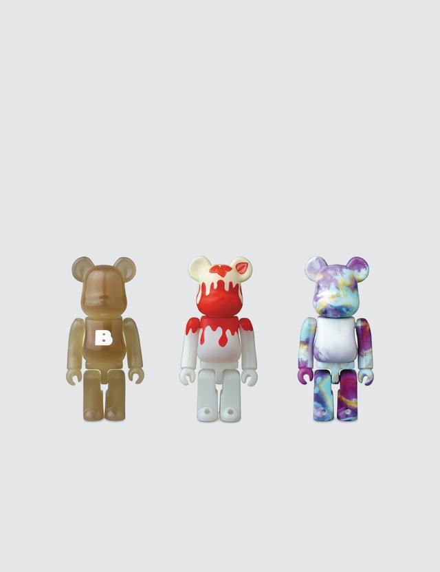 Medicom Toy Be@rbrick Series 40