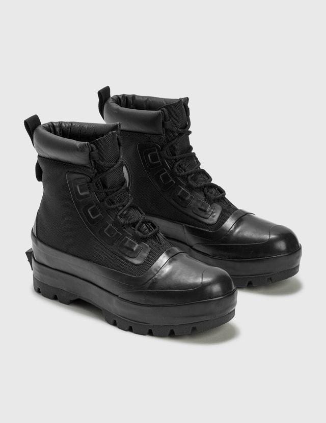 Converse Converse x Ambush Ctas Duck Boots