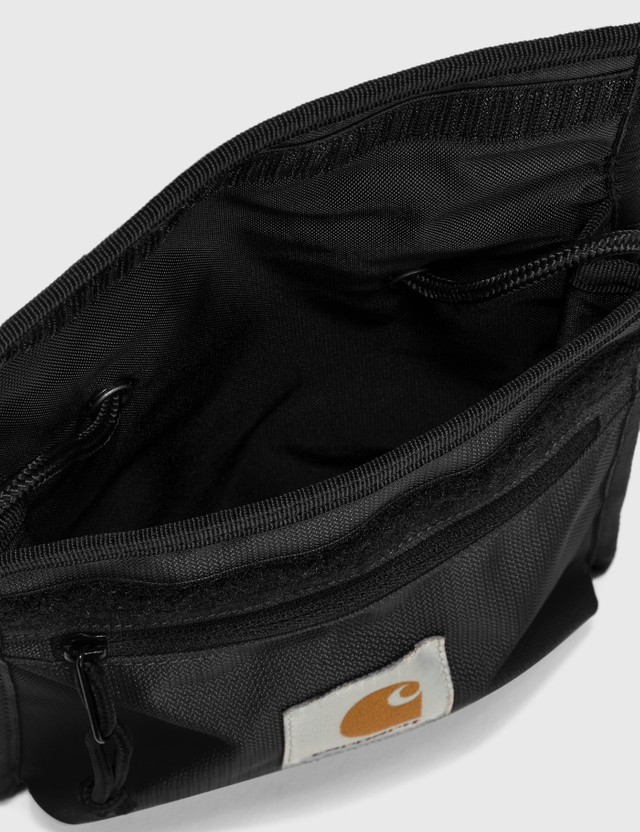 Carhartt Work In Progress Delta Neck Pouch