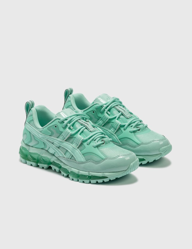 Asics GmbH x Asics  Gel Nandi 360 Icy Morning/icy Morning Women