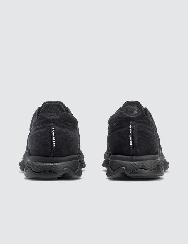 Adidas Originals Craig Green x Adidas Consortium Kontuur II