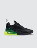 Nike Air Max 270 Picture