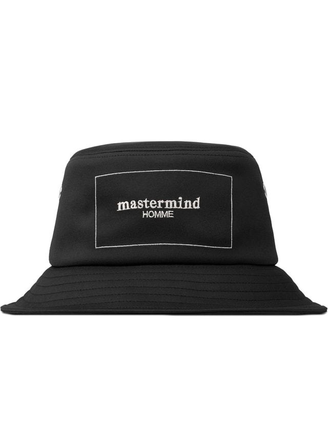 Mastermind Japan Bucket Hat