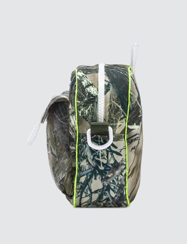 Advisory Board Crystals IPhone Bag