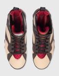 Jordan Brand Patta x Air Jordan 7 Retro OG SP 'Shimmer' Brown Archives