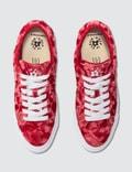 Converse Converse x GOLF le FLEUR* One Star Sneaker