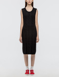 Stussy Strand Chain Dress Picture
