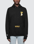 #FR2 Fxxking Rabbits Football Hoodie Picture