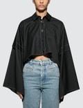 Loewe Shirt Jacket Picture