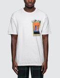 Stussy Tiki T-Shirt Picture