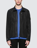 Stone Island Jacket Picture
