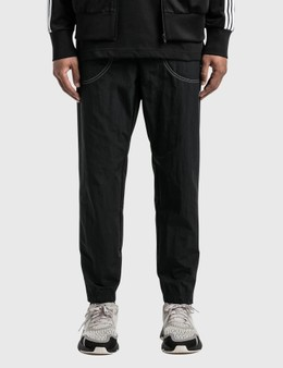 Adidas Originals Summer Trousers