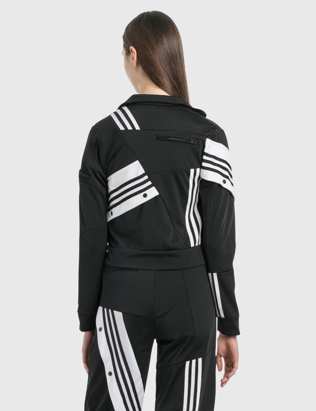 Adidas Originals Danielle Cathari Track Top