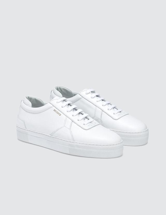 Axel Arigato Platform Sneaker