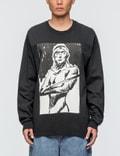 Sasquatchfabrix. Mishima L/S T-Shirt Picture