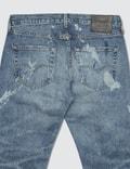 Levi's Levi's 501 Original Fit Denim Jeans