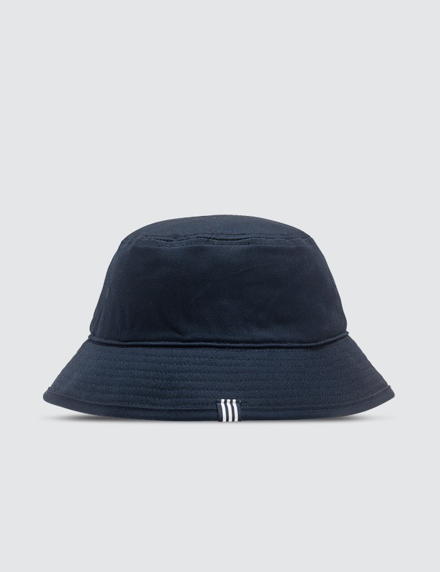 Adidas Originals Adilette Bucket