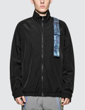 Cottweiler Harness Track Jacket Picture