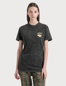RIPNDIP One More Tab T-Shirt