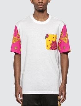Versace Le Pop Classique T-shirt