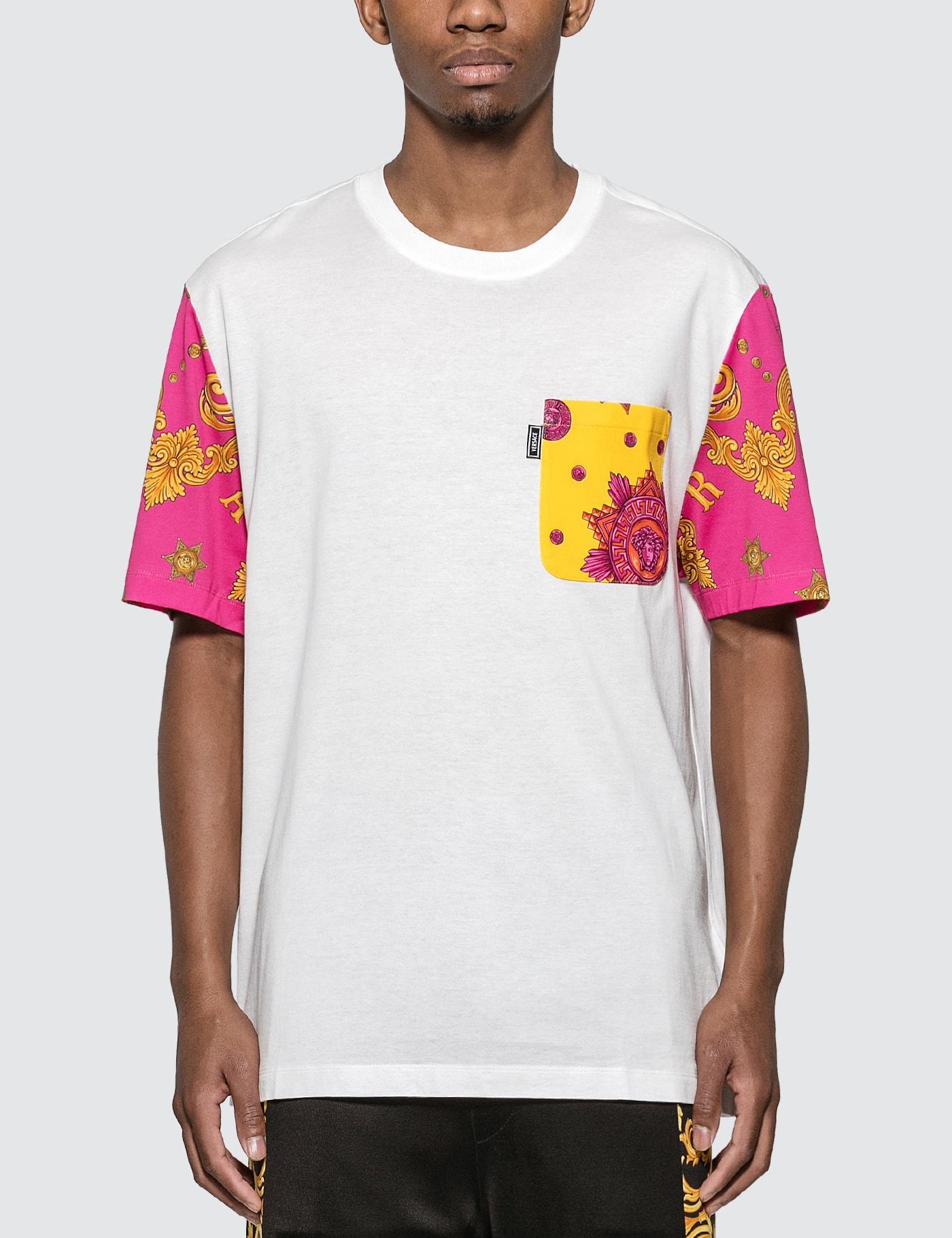 Le Pop Classique T-shirt