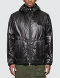 Moncler Genius 1952 x AWAKE NY Trient Down Jacket Picture