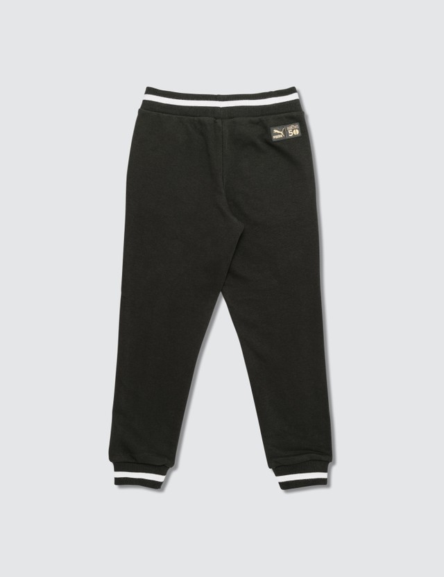Puma Sesame Street Sweatpants (Kids)
