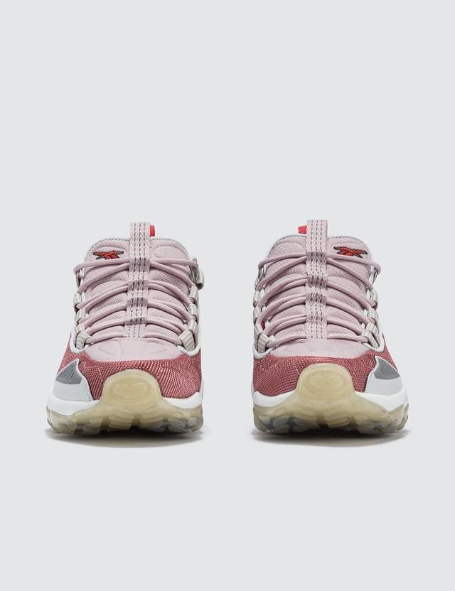 Reebok Dmx Run 10 Sneaker