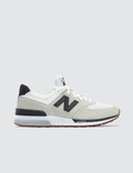 New Balance MS574 Picture