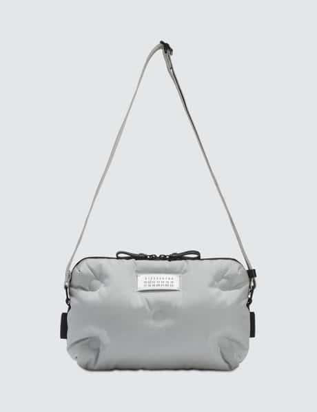 메종 마르지엘라 Maison Margiela Glam Slam Bag