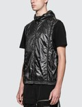 Cottweiler Signature 4.0 Track Top Black Men