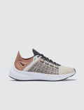 Nike W Nike Future Fast Racer Picture